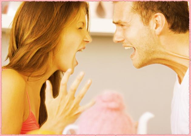 Τα νεύρα σου χτυπάνε κόκκινο και ξεσπάς; 10 βήματα για να διαχειριστείς το θυμό σου χωρίς συνέπειες