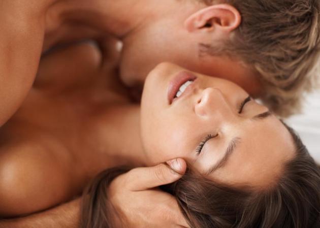 Όταν η σχέση… δεν έχει σεξ | tlife.gr