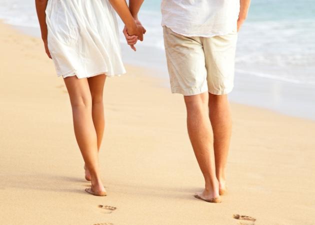 Πώς να τσεκάρεις αν τα προβλήματα στη σχέση σου οφείλονται σε φοβία δέσμευσής του | tlife.gr