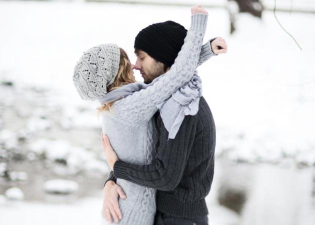 Το τρίγωνο της αγάπης! Κάνε το τεστ και μαθε αν η σχέση σου είναι ισορροπημένη | tlife.gr