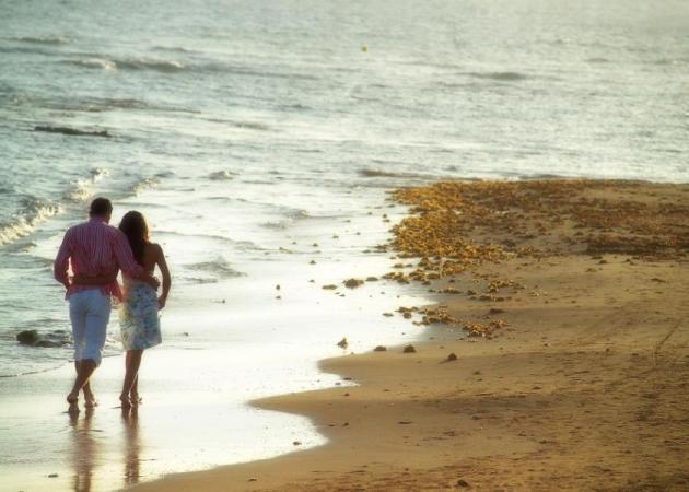 Love Quiz για ζευγάρια: Απαντήστε μαζί τις ερωτήσεις και δείτε αν ταιριάζετε! | tlife.gr