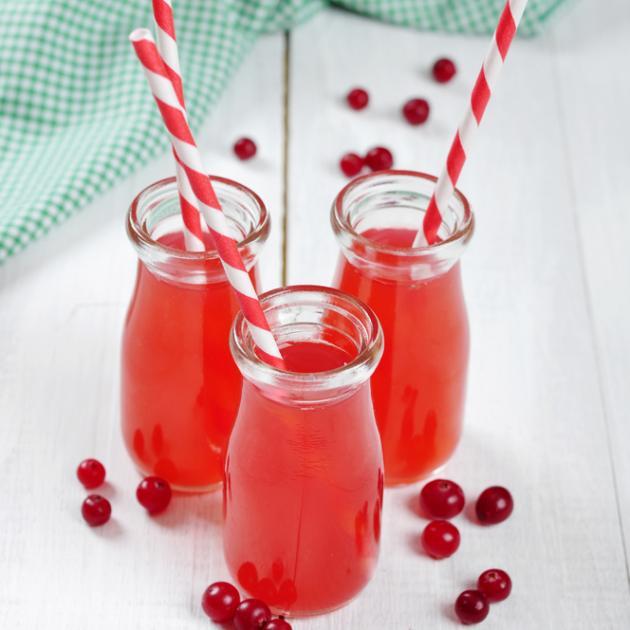 Ουρολοίμωξη: Πίνοντας χυμό κράνμπερι μπορείς να την καταπολεμήσεις!   tlife.gr