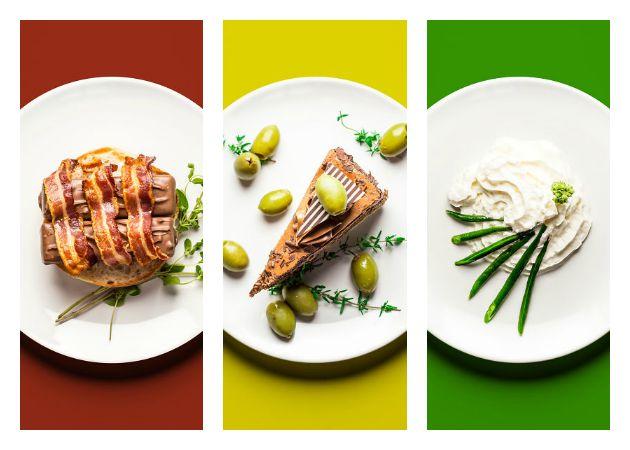 Οι πιο περίεργες λιγούρες των εγκύων γίνονται γκουρμέ πιάτα! Δες τις… φωτογραφίες! | tlife.gr