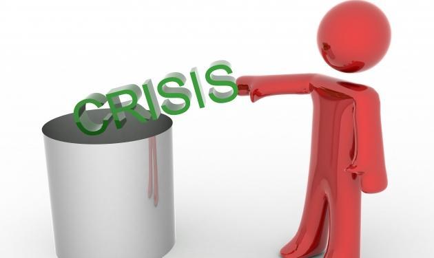 Η κρίση κρύβει ευκαιρίες! Σπίτια, αυτοκίνητα, διακοπές με μειωμένες τιμές!