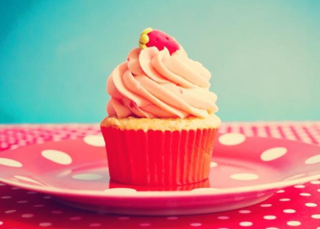 Διάλεξε το αγαπημένο σου γλυκό και δες τι σημαίνει για την προσωπικότητά σου | tlife.gr