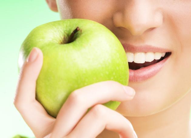 Χάσε 4 κιλά σε 1 εβδομάδα! Δίαιτα με βάση τον κύκλο της περιόδου