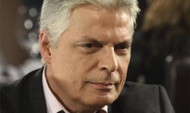 «Έφυγε» ο ηθοποιός Νίκος Δαδινόπουλος   tlife.gr