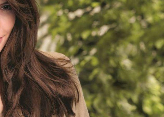 Ποια διάσημη ελληνίδα είναι το νέο πρόσωπο της Garnier Cristal Color;