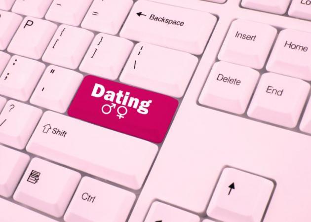 Dating Άλμπανι Γκα