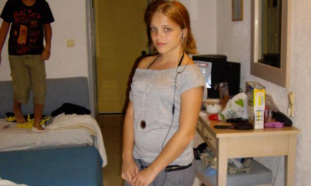 Ο πατέρας της 15χρονης που πέθανε από το αλκοόλ ξεσπά στην Τατιάνα!