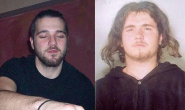 Οι δράστες που έστειλαν τα δέματα σε Μέρκελ και Μπερλουσκόνι! | tlife.gr