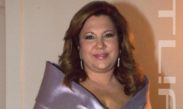 O ξαφνικός γάμος της Δ. Μοιραράκη και το πάρτυ που ακολούθησε στο σπίτι! | tlife.gr