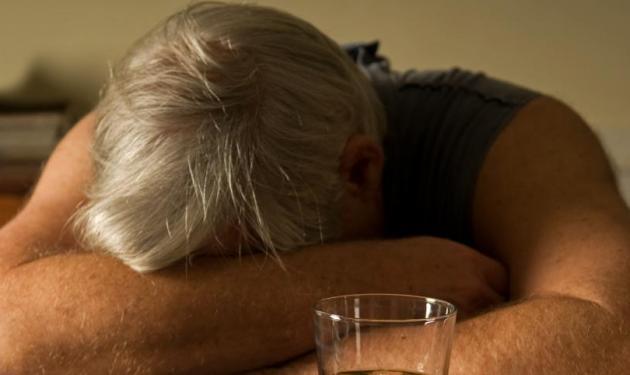 Κοζάνη: Αυτοκτόνησε γιατί του έκοψαν την αναπηρική σύνταξη! | tlife.gr