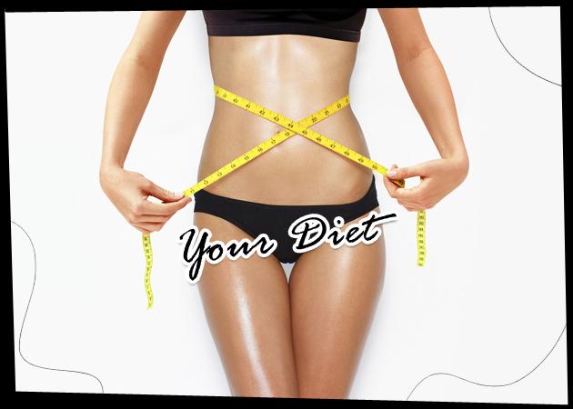 Detox Part II! Δίαιτα για να διώξεις τις τοξίνες και τα περιττά κιλά…   tlife.gr