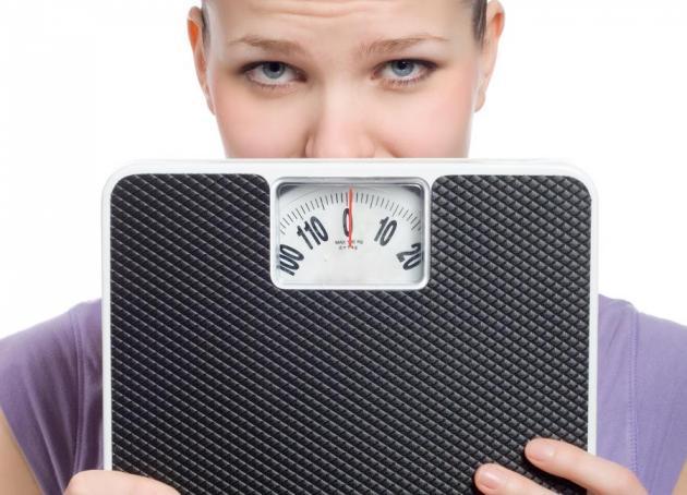 Εξαντλητικές δίατες…τι κινδύνους κρύβουν;