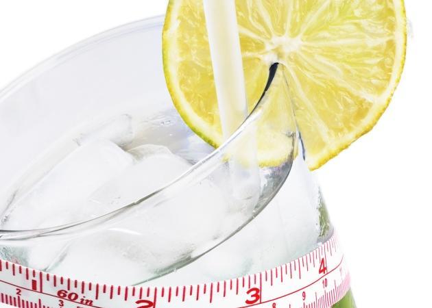 Detox στο παρά 5! Αποτοξινώσου και χάσε ως και 2 κιλά μέχρι τo Πάσχα… | tlife.gr