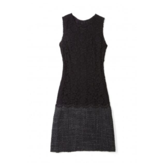 6   Φόρεμα D&G Attica