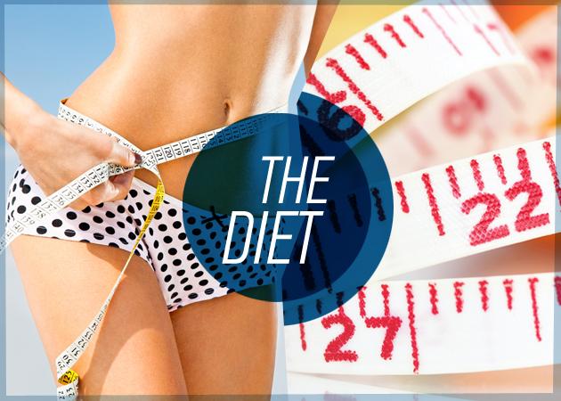 Δίαιτα: Χάσε 4 κιλά και προστάτεψε την επιδερμίδα και την υγεία σου | tlife.gr