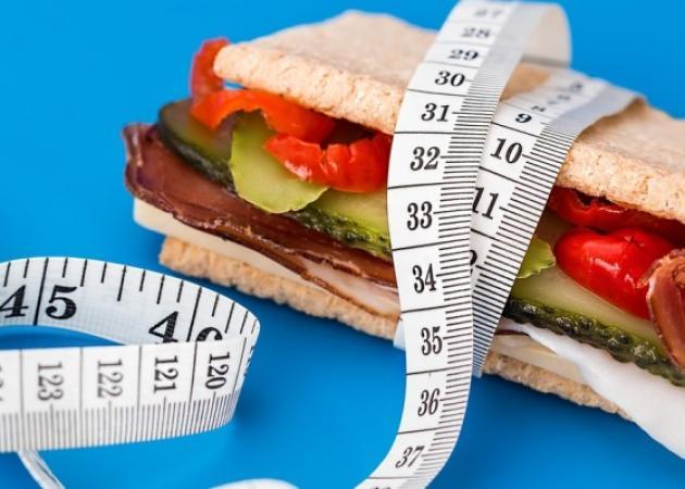 Δίαιτες: Συγκριτικό τεστ – Atkins, Dukan, Perricone, δίαιτα 5:2 και αλκαλική δίαιτα | tlife.gr