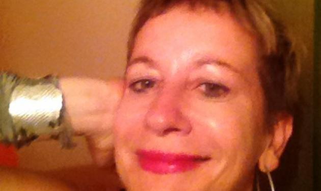 Λένα Διβάνη: Έκλεισε το λογαριασμό της στο facebook μετά την ιστορία με τον 19χρονο   tlife.gr