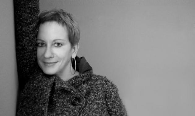 Λένα Διβάνη: Θύελλα αντιδράσεων από το tweet της για το 19χρονο νεκρό | tlife.gr