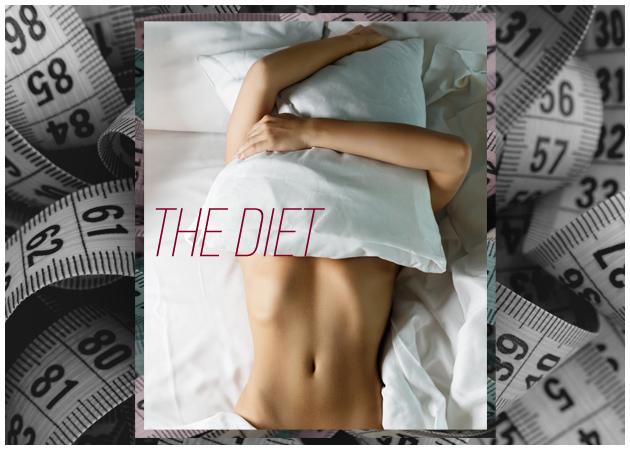 Δίαιτα για κοιλιά: Χάσε το λίπος εύκολα και γρήγορα!   tlife.gr