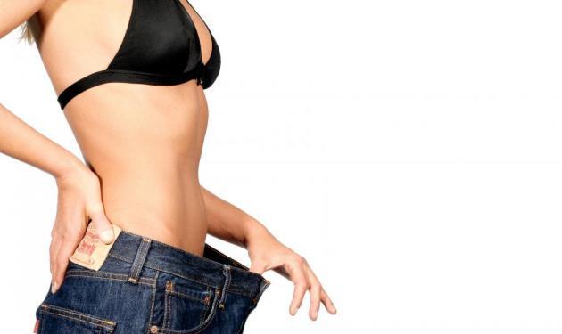 Δες εδώ τη δίαιτα του «Αξίζει να το δεις»! | tlife.gr