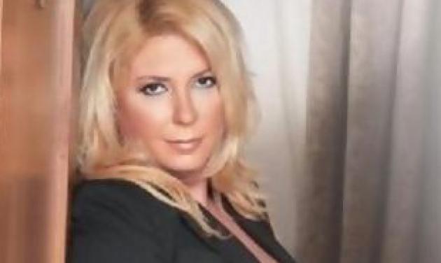 Δ. Λιάνη – Παπανδρέου: Στο νοσοκομείο μετά από ατύχημα στο σπίτι | tlife.gr