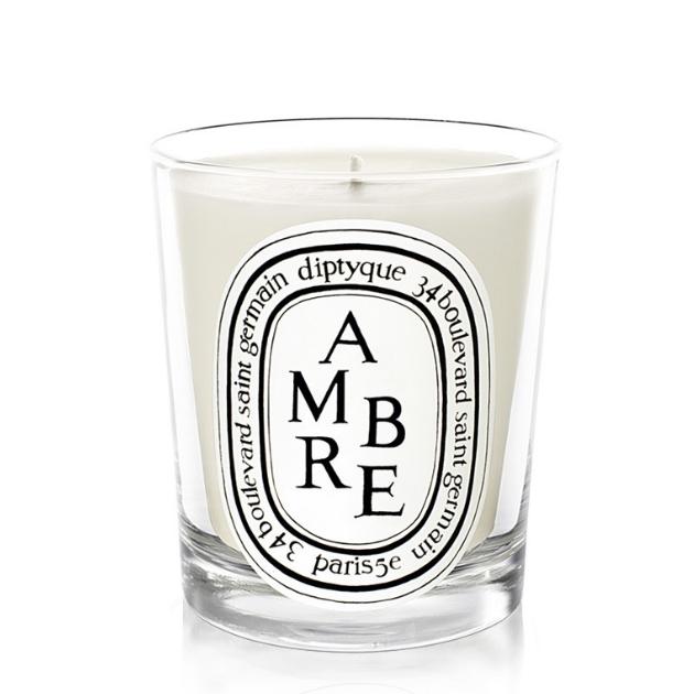 5 | Για τη μαμά που αγαπά τα κεριά!