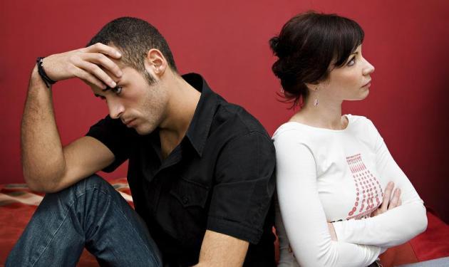 Θες να πάει καλά ο γάμος σου; Απάτησε τον σύντροφό σου! | tlife.gr