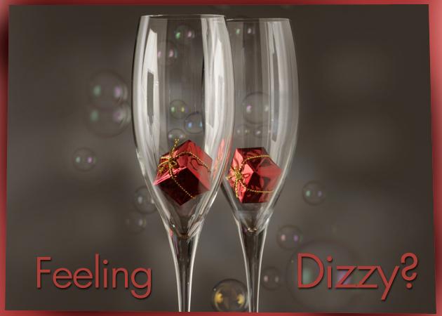 Χριστουγεννιάτικο Hangover! Ήπιες πολύ; Δες τι μπορείς να κάνεις για νιώσεις καλύτερα…   tlife.gr