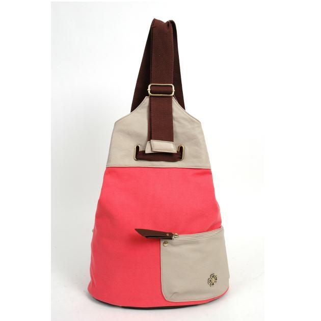7   Τσάντα Doca