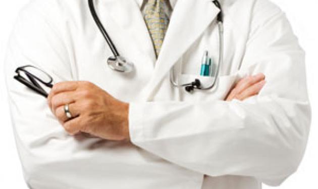 Αμαλιάδα: Η κατάθεση της κοπέλας που την βίασε ο γυναικολόγος την ώρα της έκτρωσης! | tlife.gr