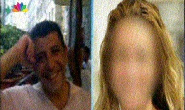 Τραγωδία στο κέντρο της Αθήνας – Τον σκότωσαν την ώρα που πήγαινε τη γυναίκα του να γεννήσει
