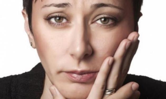 Πότε το δόντι πονάει στο ζεστό, στο κρύο ή όταν μασάς – Τι μπορείς να κάνεις; | tlife.gr
