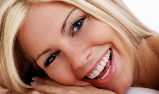 Τα πάντα για τα εμφυτεύματα στα δόντια. Πως να αποκτήσετε λαμπερό χαμόγελο
