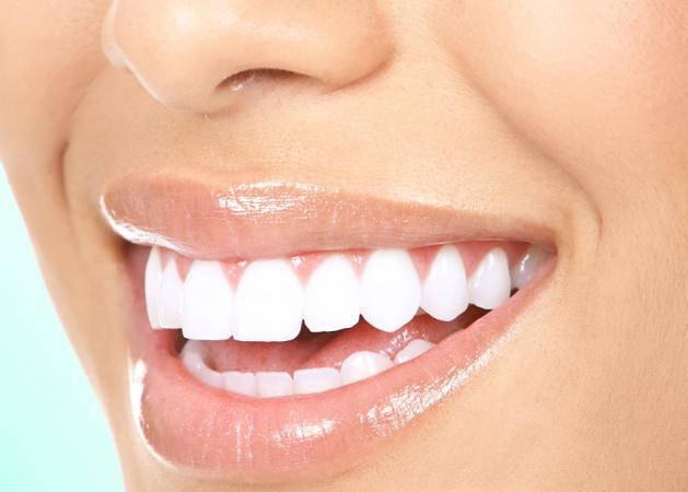 Εμφυτεύματα δοντιών… χωρίς πόνο! | tlife.gr