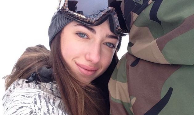 Δώρα Κατσικογιάννη: Το τέλος στη σχέση της με τον αδερφό της Μαριέττας Χρουσαλά και ο νέος έρωτας! | tlife.gr