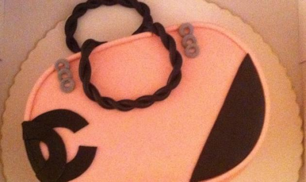 Το πάρτυ για τα γενέθλια της γυναίκας του Τσαλίκη! Δες τα δώρα που της έκαναν | tlife.gr