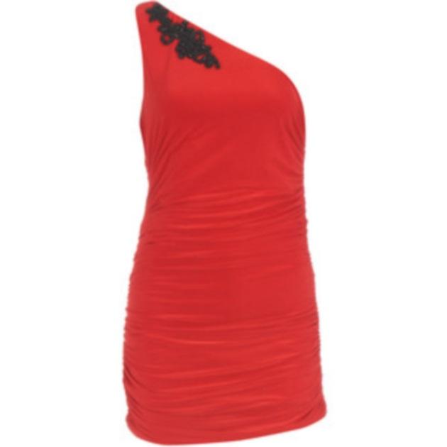7 | Φόρεμα Dorothyperkins.com