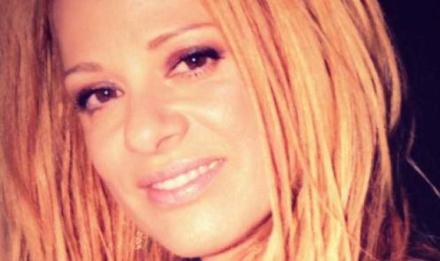 Θλίψη στη showbiz, για τον πρόωρο θάνατο της make up artist Αγγελικής Δούκα Βλάσταρη | tlife.gr