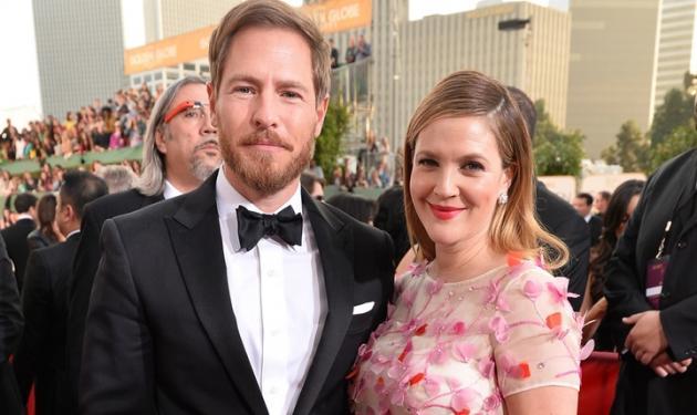 Άσχημα τα νέα για την Drew Barrymore –  Χωρίζει μετά από τρία χρόνια γάμου! | tlife.gr