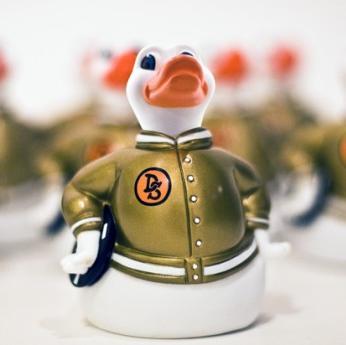 Duck Sauce | tlife.gr