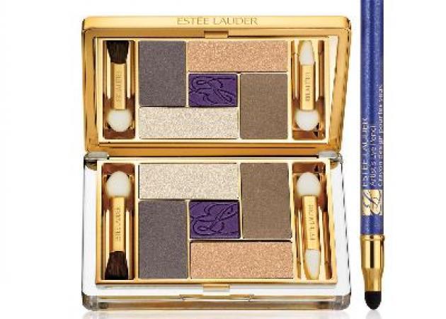 Δες εδώ τις νικήτριες του Beauty Chat Event που κερδίζουν δώρα Estee Lauder!