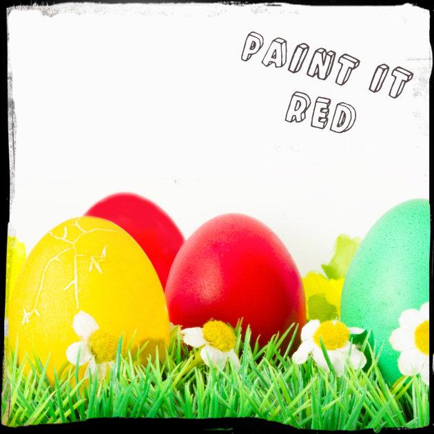8 | Πώς δεν θα σπάσουν τα αυγά σου στο βράσιμο