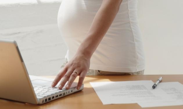 Τι είναι το «Wi-Fi για εγκύους» και γιατί προκαλεί σάλο σε Κίνα και ΗΠΑ; | tlife.gr