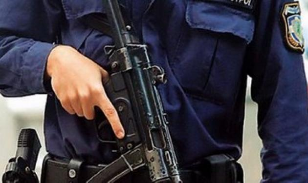 Σκότωσαν ειδικό φρουρό στην Καλλιθέα | tlife.gr