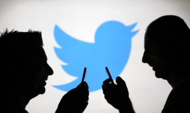 Πήρε «φωτιά» το Twitter μετά τα αποτελέσματα των εκλογών | tlife.gr