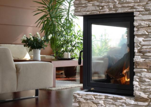 Οικονομία στη θέρμανση του σπιτιού!
