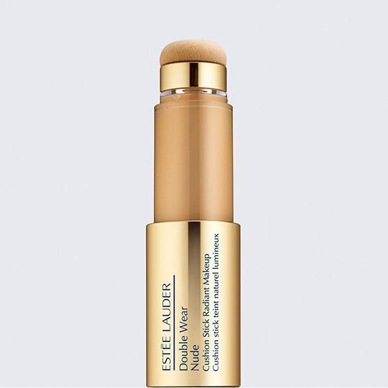1 | Double Wear Nude Cushion Stick Radiant Makeup